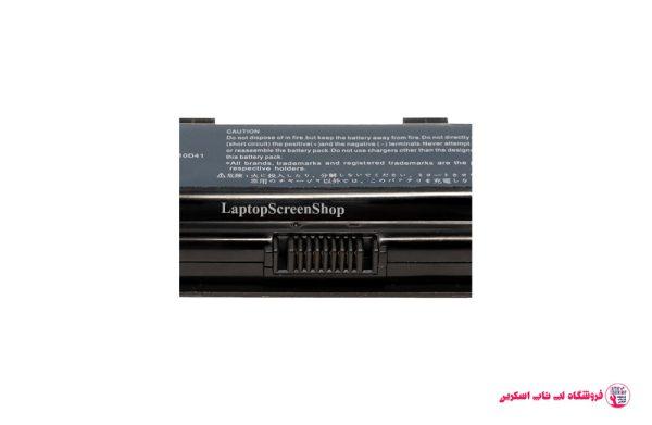 ACER ASPIRE 5551 فروشگاه لپ تاپ اسکرين  تعمير لپ تاپ
