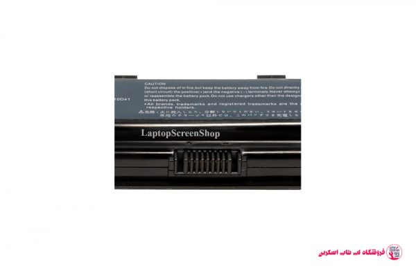 ACER ASPIRE 5551G فروشگاه لپ تاپ اسکرين  تعمير لپ تاپ