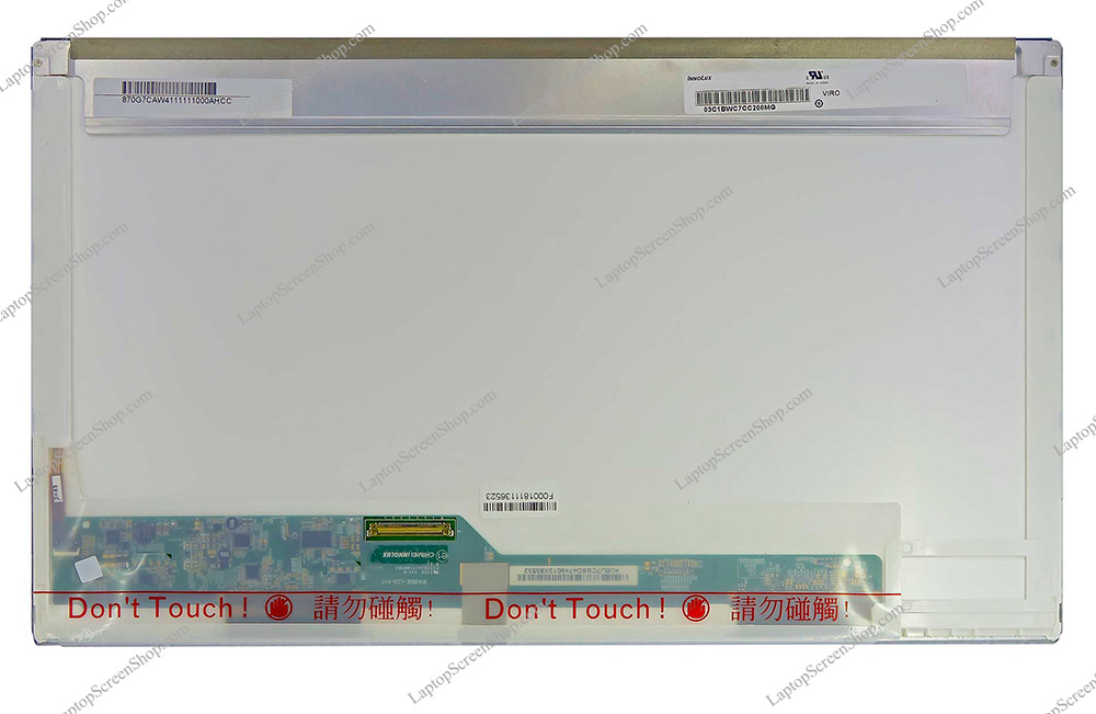 ASUS-A42JV-LCD |HD|فروشگاه لپ تاپ اسکرين | تعمير لپ تاپ