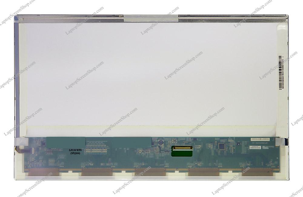 ASUS-K62-SERIES-LCD |HD|فروشگاه لپ تاپ اسکرين | تعمير لپ تاپ