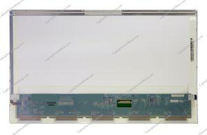 ASUS-K62JR-LCD |HD|فروشگاه لپ تاپ اسکرين | تعمير لپ تاپ