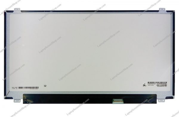 Asus- VIVOBOOK- PRO- N552VX-FI SERIES-LCD  UHD فروشگاه لپ تاپ اسکرين   تعمير لپ تاپ