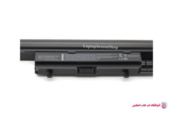 GATEWAY MS2300|فروشگاه لپ تاپ اسکرين| تعمير لپ تاپ