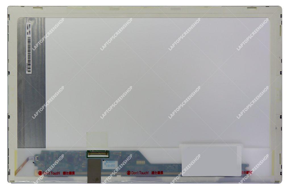 HP-COMPAQ-15-A001TU-LCD  HD فروشگاه لپ تاپ اسکرين   تعمير لپ تاپ