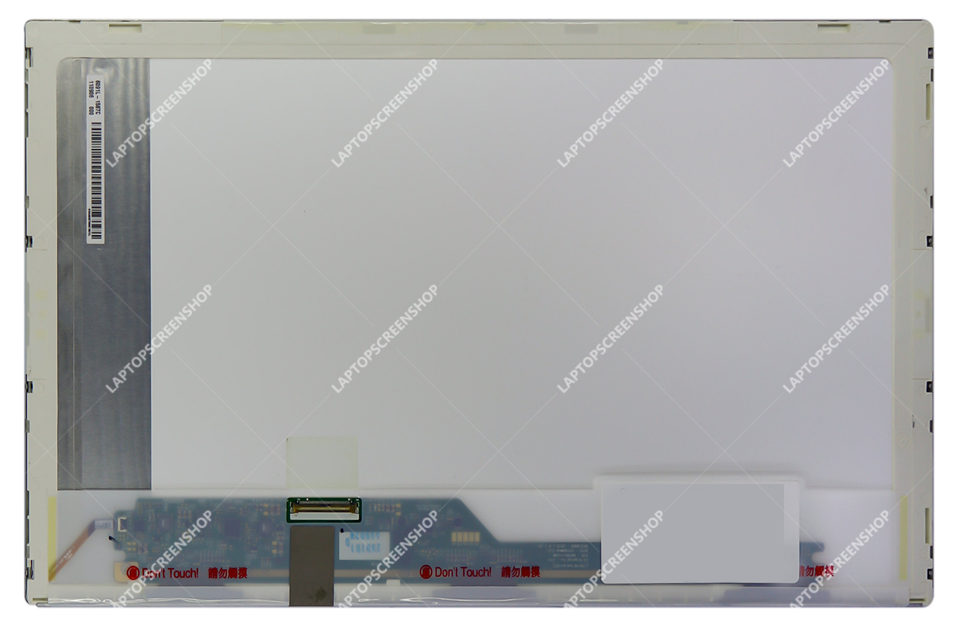 HP-COMPAQ-15-A003EA-LCD |HD|فروشگاه لپ تاپ اسکرين | تعمير لپ تاپ