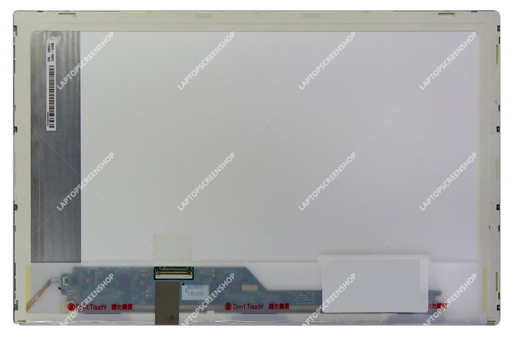 HP-COMPAQ-15-A003SA-LCD |HD|فروشگاه لپ تاپ اسکرين | تعمير لپ تاپ