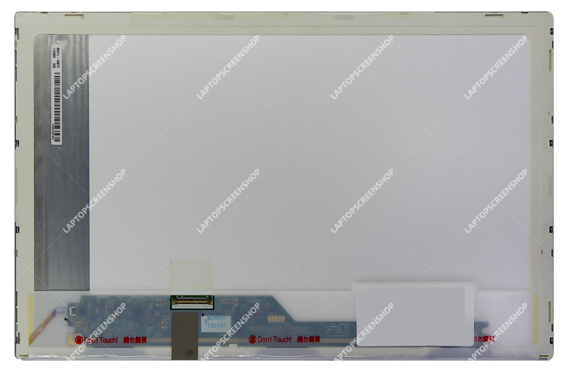HP-COMPAQ-15-A004NF-LCD  HD فروشگاه لپ تاپ اسکرين   تعمير لپ تاپ