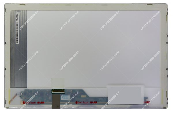 HP-COMPAQ-15-A026SG-LCD  HD فروشگاه لپ تاپ اسکرين   تعمير لپ تاپ