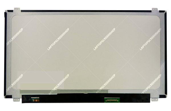HP-COMPAQ-15-H000NA-LCD HD فروشگاه لپ تاپ اسکرين   تعمير لپ تاپ