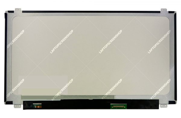 HP-COMPAQ-15-H000SD-LCD HD فروشگاه لپ تاپ اسکرين   تعمير لپ تاپ