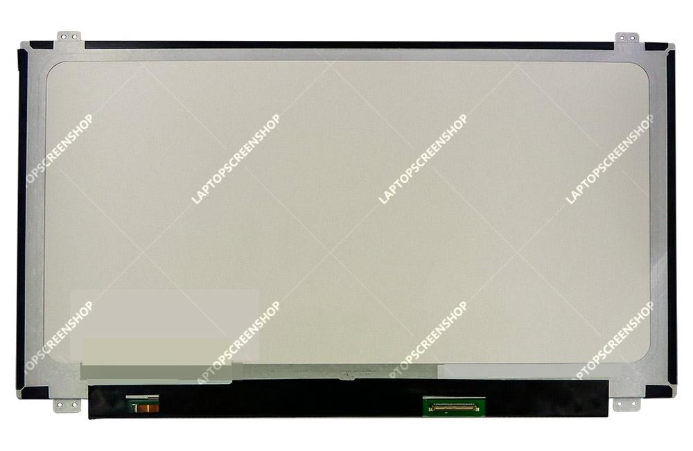 HP-COMPAQ-15-H001NL-LCD|HD|فروشگاه لپ تاپ اسکرين | تعمير لپ تاپ