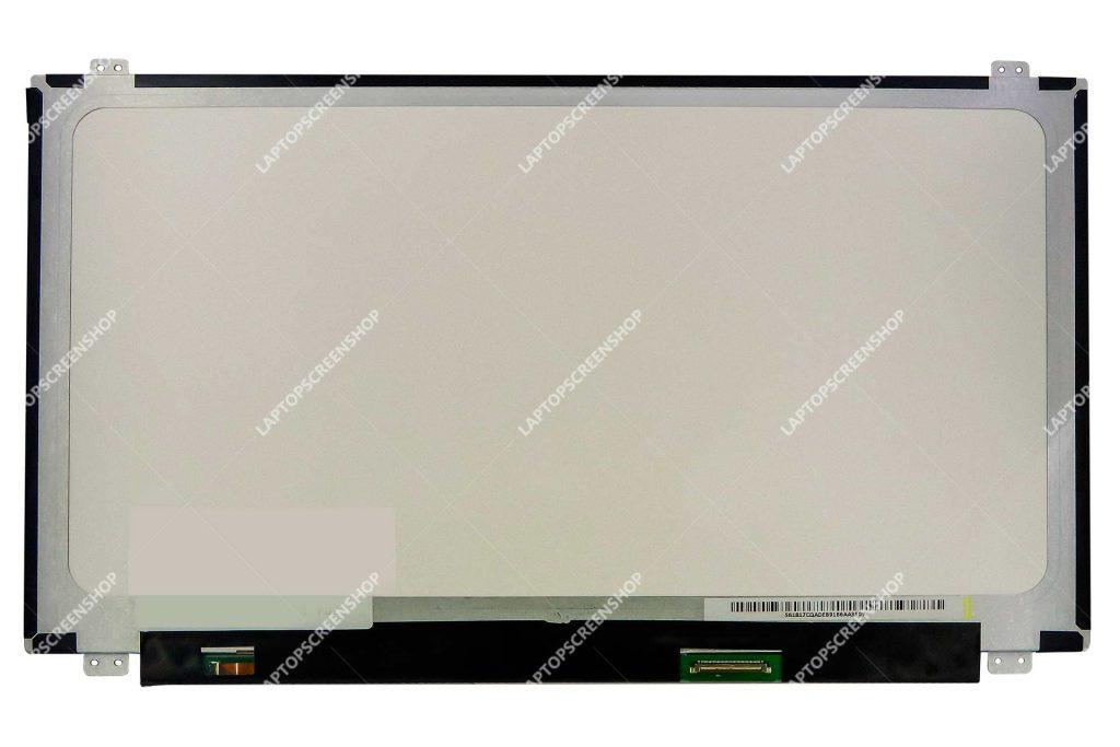 HP-COMPAQ-15-H007LA-LCD  HD فروشگاه لپ تاپ اسکرين   تعمير لپ تاپ