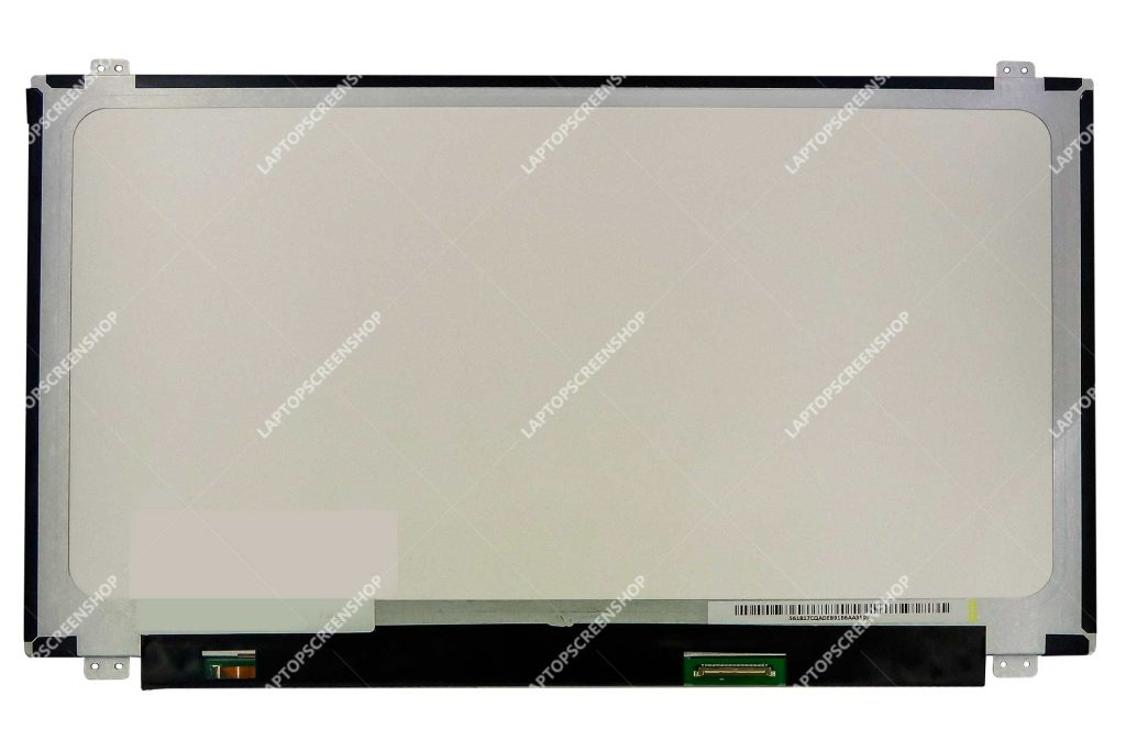 HP-COMPAQ-15-H015NF-LCD  HD فروشگاه لپ تاپ اسکرين   تعمير لپ تاپ