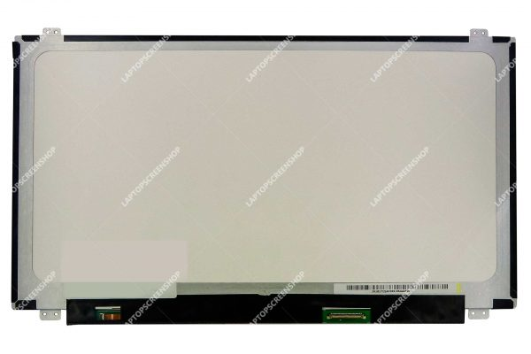HP-COMPAQ-15-H080NA-LCD  HD فروشگاه لپ تاپ اسکرين   تعمير لپ تاپ