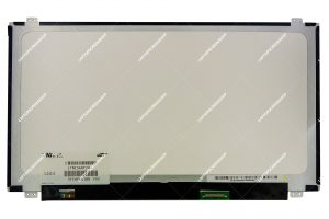 HP-Compaq 15-H052NL-LCD|تعویض ال سی دی لپ تاپ | تعمير لپ تاپ