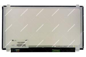 HP-Compaq 15-H054NF-LCD|تعویض ال سی دی لپ تاپ | تعمير لپ تاپ