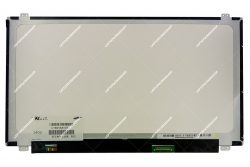 HP-Compaq 15-H059NL-LCD|تعویض ال سی دی لپ تاپ | تعمیر لپ تاپ