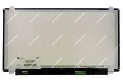 HP-Compaq 15-H080NA-LCD|تعویض ال سی دی لپ تاپ | تعمیر لپ تاپ