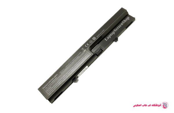 HP Compaq 540|فروشگاه لپ تاپ اسکرين| تعمير لپ تاپ