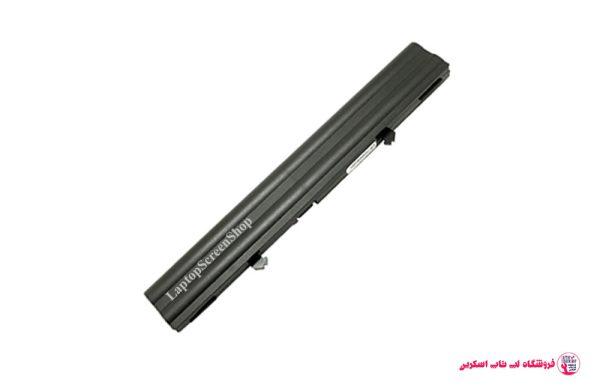 HP Compaq 6531S |فروشگاه لپ تاپ اسکرين| تعمير لپ تاپ