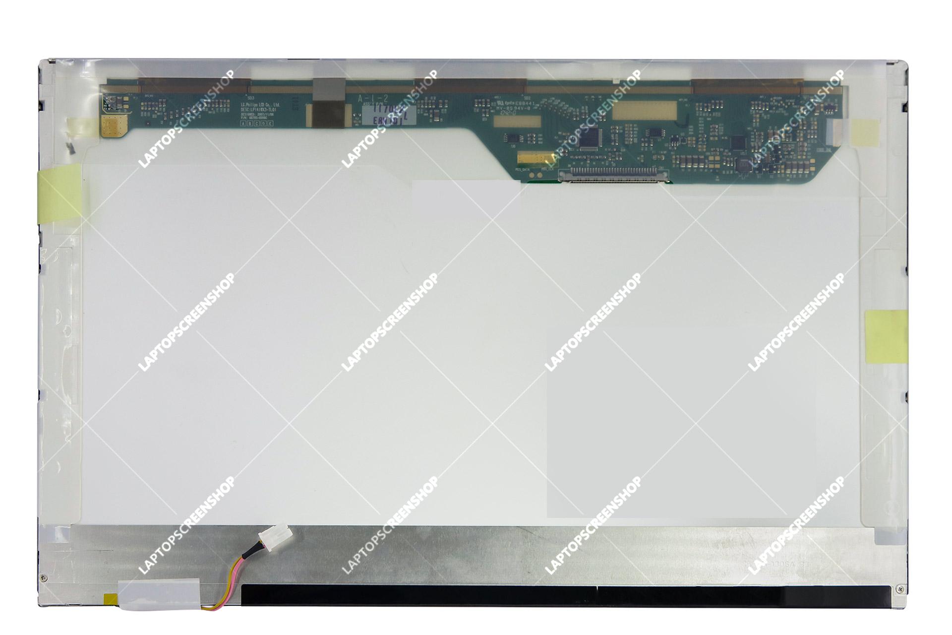 HP-Compaq-6715B-LCD WXGA فروشگاه لپ تاپ اسکرين   تعمير لپ تاپ