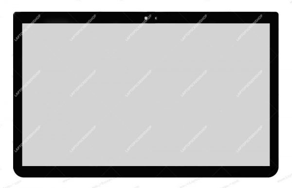 LENOVO-IDEAPAD-Z510-TOUCH-SERIES  TOUCH فروشگاه لپ تاپ اسکرين   تعمير لپ تاپ