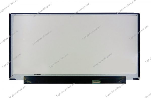 MSI -GF63- 8RD- 050NL -LCD  FHD فروشگاه لپ تاپ اسکرين   تعمير لپ تاپ