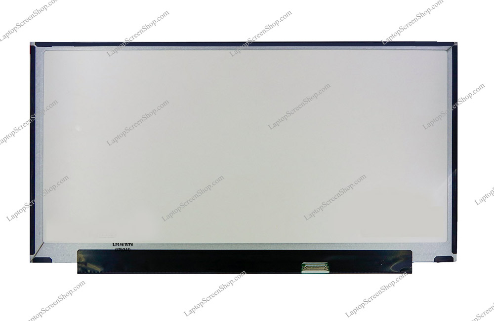 MSI -GF63- 8RD-088-LCD  FHD فروشگاه لپ تاپ اسکرين   تعمير لپ تاپ