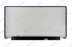 MSI -GF63- 8SC-029-LCD  FHD فروشگاه لپ تاپ اسکرین   تعمیر لپ تاپ