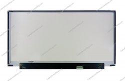 MSI -GF63- 8SC-099XUA-LCD  FHD فروشگاه لپ تاپ اسکرین   تعمیر لپ تاپ