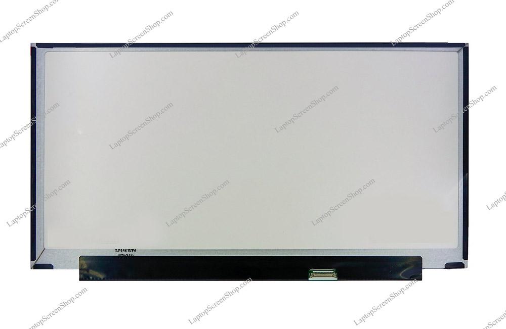 MSI -GF63- 8SC-099XUA-LCD  FHD فروشگاه لپ تاپ اسکرين   تعمير لپ تاپ