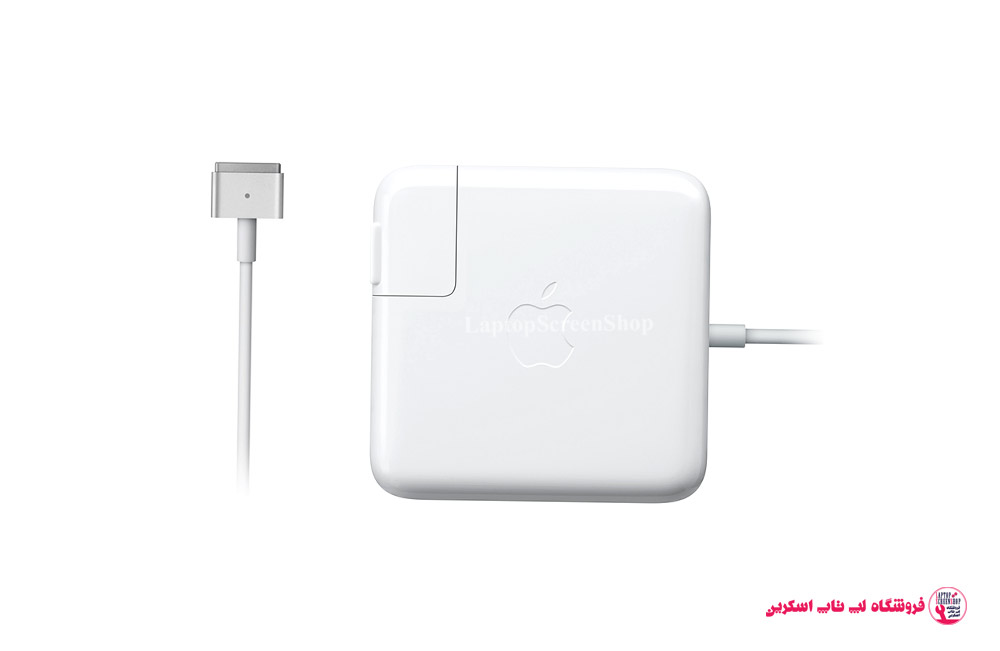 MacBook-Air-11-Early-2014-ADAPTER |فروشگاه لپ تاپ اسکرين | تعمير لپ تاپ