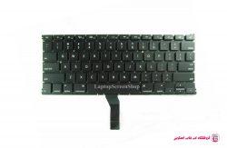 MacBook-Air-13-A1466-2015 -KEYBOARD |فروشگاه لپ تاپ اسکرین | تعمیر لپ تاپ