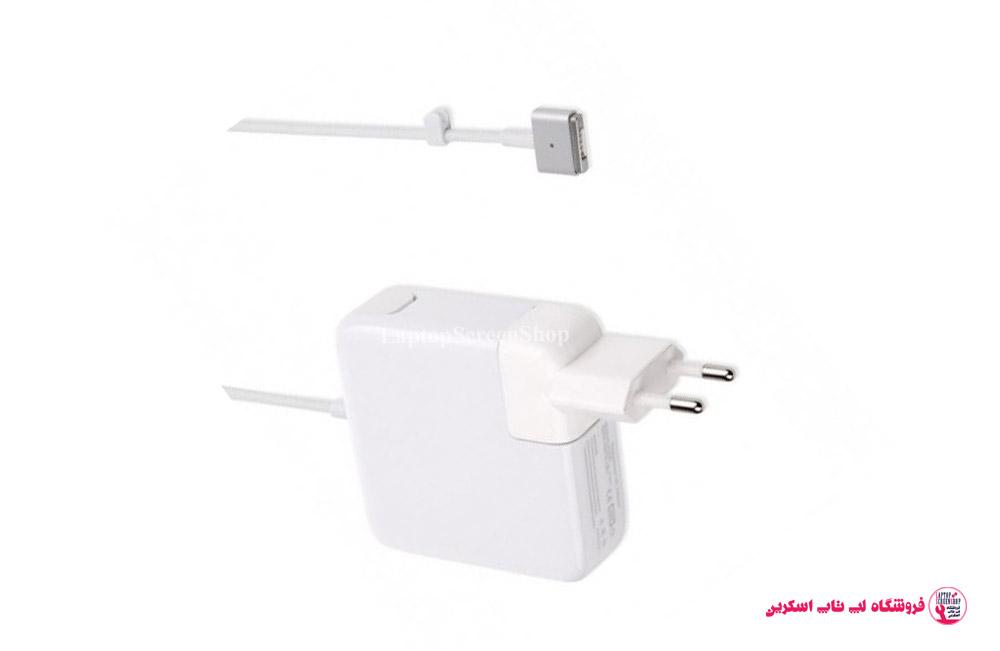 MacBook-Air-13-MID-2013-ADAPTER |فروشگاه لپ تاپ اسکرين | تعمير لپ تاپ