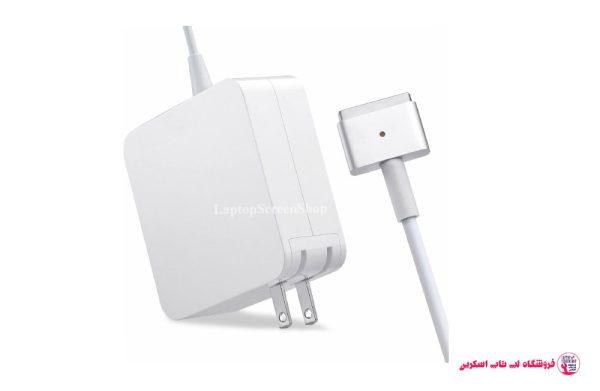 MacBook-Air-13-MQD32-ADAPTER |فروشگاه لپ تاپ اسکرين | تعمير لپ تاپ
