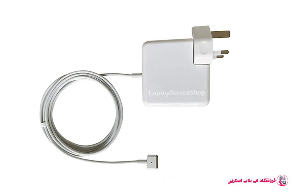MacBook-Air-13-MQD32B-A-ADAPTER |فروشگاه لپ تاپ اسکرين | تعمير لپ تاپMacBook-Air-13-MQD32B-A-ADAPTER |فروشگاه لپ تاپ اسکرين | تعمير لپ تاپ
