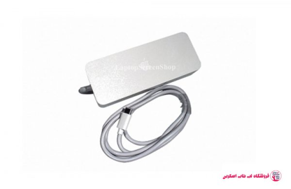 MacBook-Mini-A1283-ADAPTER |فروشگاه لپ تاپ اسکرين | تعمير لپ تاپ