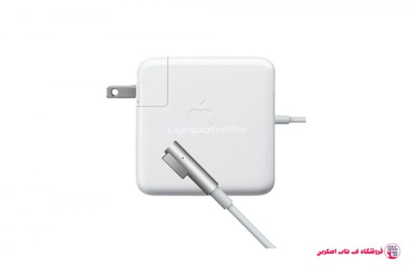 MacBook-PRO-13-MID-2012-ADAPTER |فروشگاه لپ تاپ اسکرين | تعمير لپ تاپ
