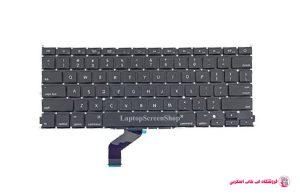 MacBook- PRO-13-Retina- A-1425- Early2013 -KEYBOARD |فروشگاه لپ تاپ اسکرين | تعمير لپ تاپ