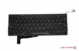 MacBook-PRO-A1286-LAT2008-KEYBOARD |فروشگاه لپ تاپ اسکرين | تعمير لپ تاپ