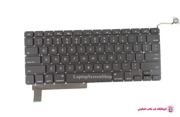 MacBook-PRO-A1286-MID2012-KEYBOARD |فروشگاه لپ تاپ اسکرين | تعمير لپ تاپ