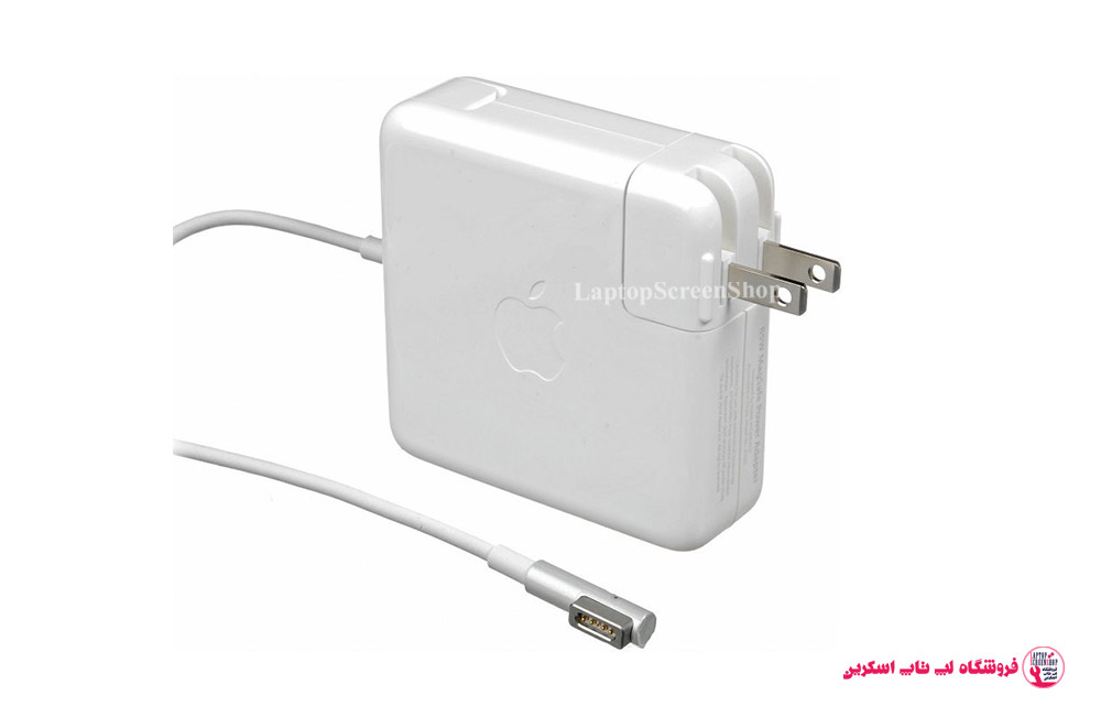 MacBook-PRO-Magesafe1-ADAPTER |فروشگاه لپ تاپ اسکرين | تعمير لپ تاپ