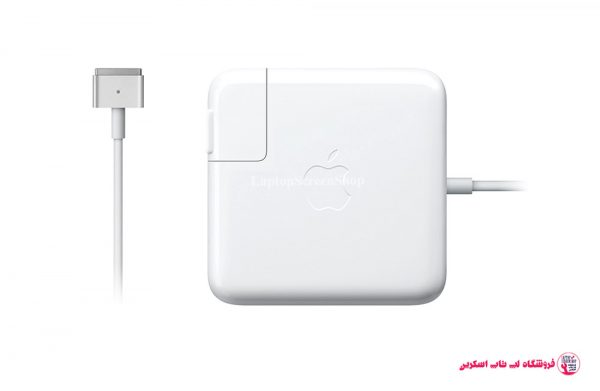MacBook-PRO-Retina-13-Late-2012-ADAPTER |فروشگاه لپ تاپ اسکرين | تعمير لپ تاپ