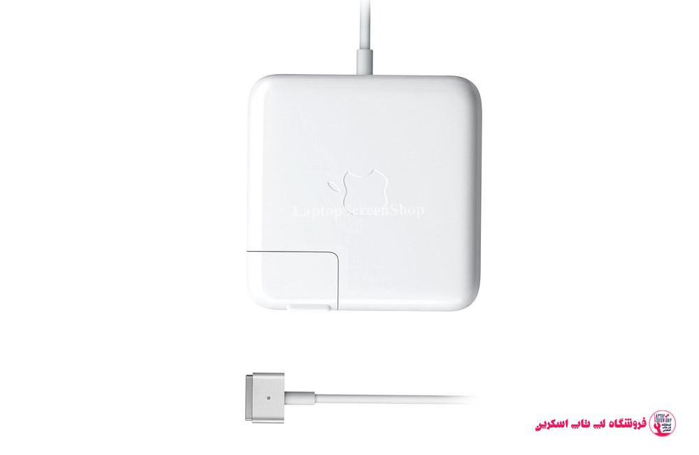 MacBook-PRO-Retina-15-MID-2012-Magesafe2 |فروشگاه لپ تاپ اسکرين | تعمير لپ تاپ