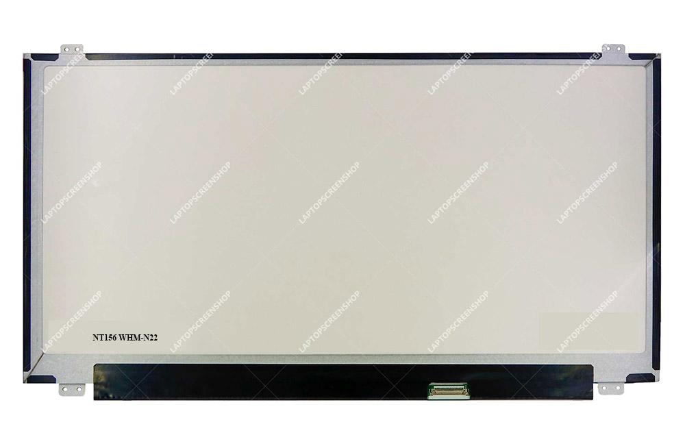 NT156WHM-N22-LCD  HDفروشگاه لپ تاپ اسکرين   تعمير لپ تاپ