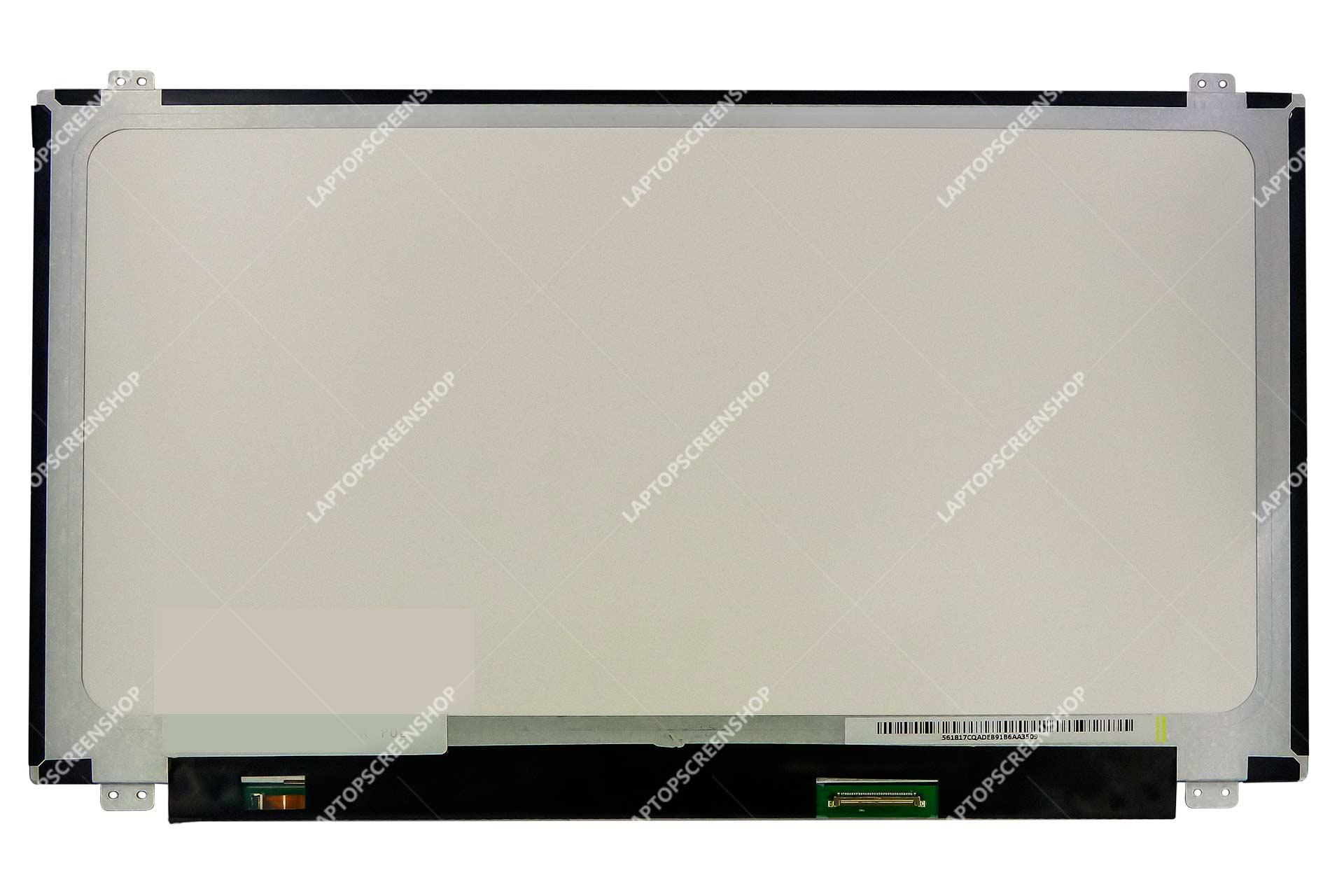 NT156WHM-N10-LCD  HDفروشگاه لپ تاپ اسکرين   تعمير لپ تاپ