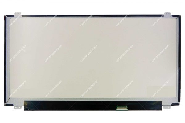 NT156WHM-N21-LCD  HDفروشگاه لپ تاپ اسکرين   تعمير لپ تاپ