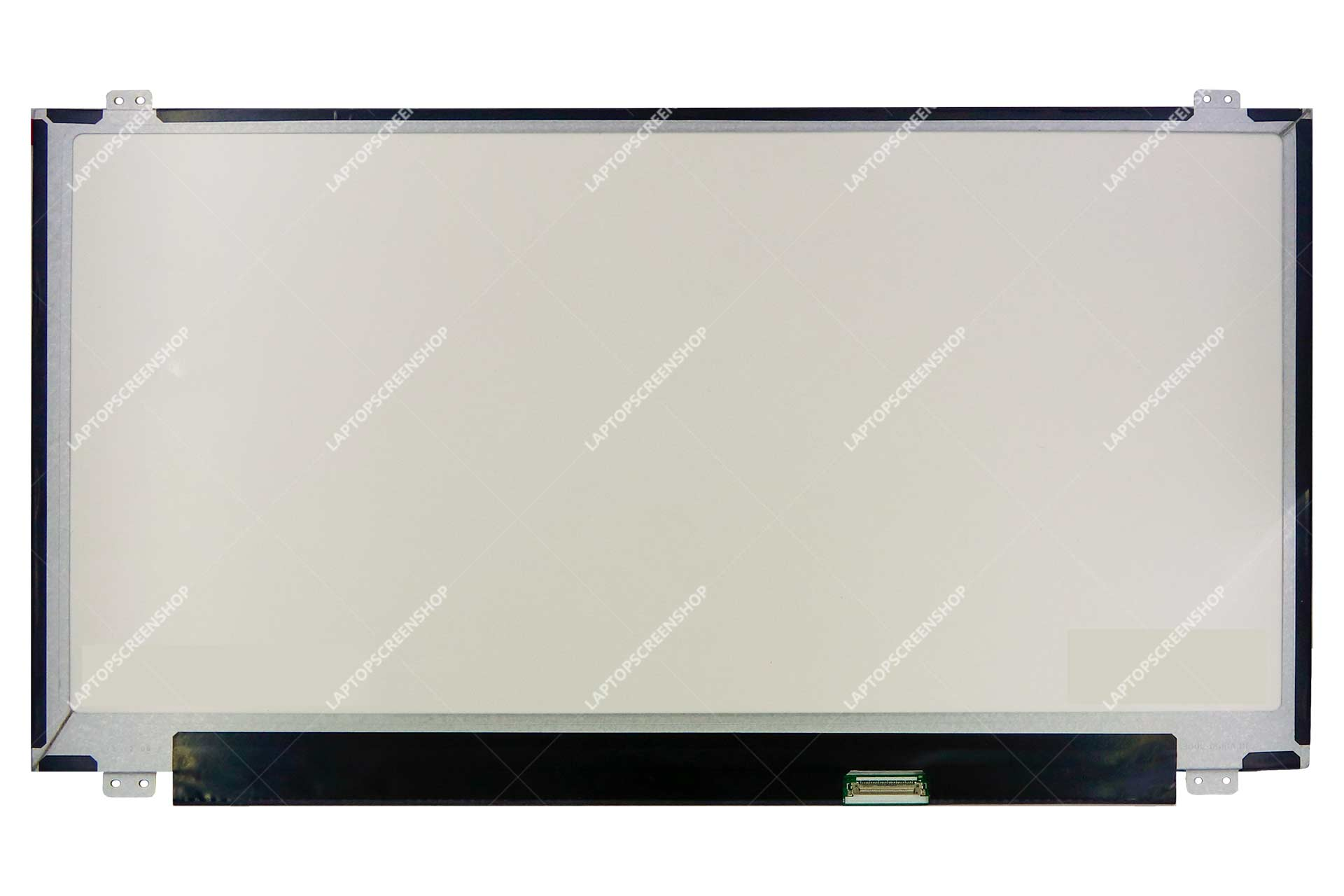 NT156WHM-N34-LCD  HDفروشگاه لپ تاپ اسکرين   تعمير لپ تاپ