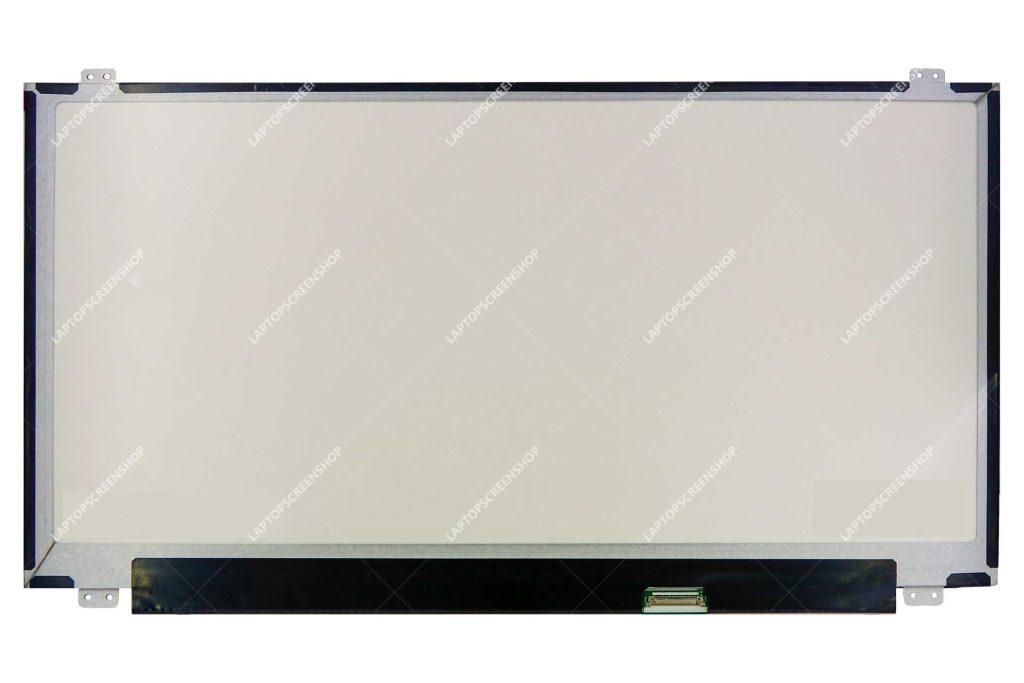 NT156WHM-N44-LCD  HDفروشگاه لپ تاپ اسکرين   تعمير لپ تاپ
