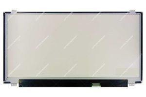 NT156WHM-N44-LCD |HDفروشگاه لپ تاپ اسکرين | تعمير لپ تاپ